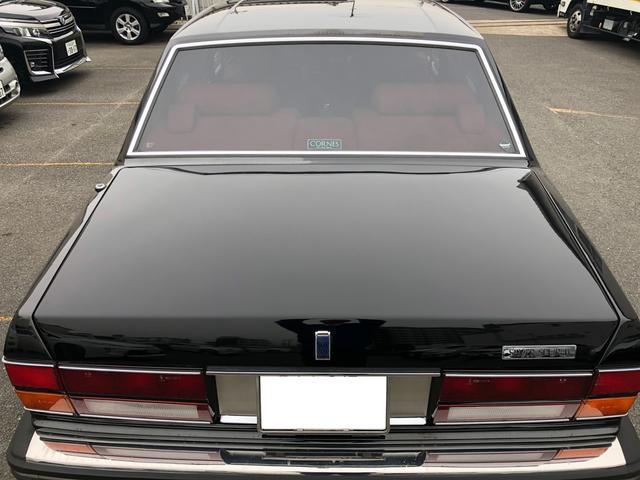 「ロールスロイス」「ロールスロイス シルバースパー」「セダン」「京都府」の中古車10