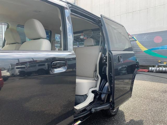 「三菱」「eKワゴン」「コンパクトカー」「京都府」の中古車18