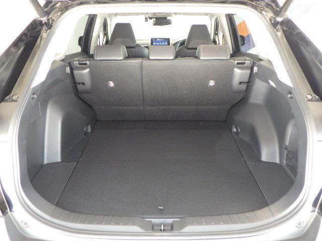 ハイブリッドG 4WD フルセグ DVD再生 ミュージックプレイヤー接続可 バックカメラ 衝突被害軽減システム ETC ドラレコ LEDヘッドランプ ワンオーナー(5枚目)