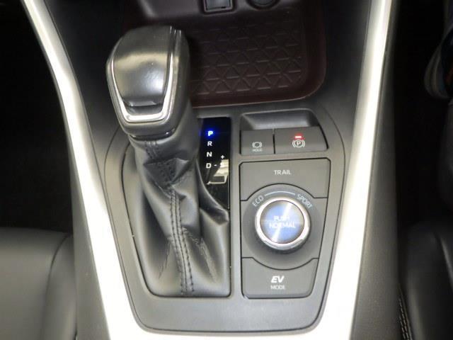 ハイブリッドG 4WD フルセグ DVD再生 ミュージックプレイヤー接続可 バックカメラ 衝突被害軽減システム ETC ドラレコ LEDヘッドランプ ワンオーナー(11枚目)