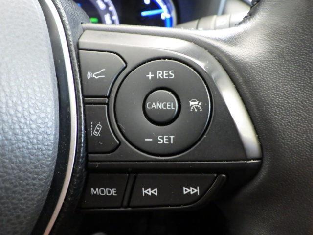 ハイブリッドG 4WD フルセグ DVD再生 ミュージックプレイヤー接続可 バックカメラ 衝突被害軽減システム ETC ドラレコ LEDヘッドランプ ワンオーナー(14枚目)