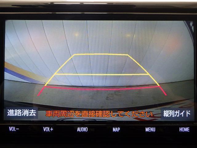 ハイブリッドG 4WD フルセグ DVD再生 ミュージックプレイヤー接続可 バックカメラ 衝突被害軽減システム ETC ドラレコ LEDヘッドランプ ワンオーナー(19枚目)