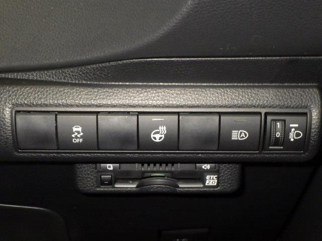 ハイブリッド ダブルバイビー フルセグ ミュージックプレイヤー接続可 バックカメラ 衝突被害軽減システム ETC ドラレコ LEDヘッドランプ ワンオーナー(13枚目)