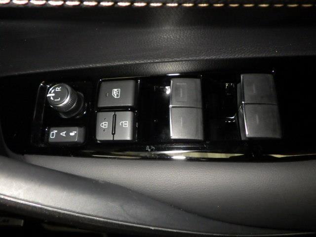 ハイブリッド ダブルバイビー フルセグ ミュージックプレイヤー接続可 バックカメラ 衝突被害軽減システム ETC ドラレコ LEDヘッドランプ ワンオーナー(14枚目)
