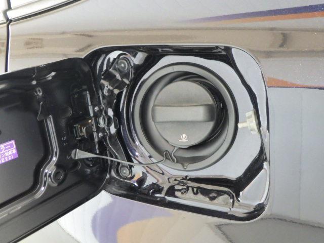 ハイブリッド ダブルバイビー フルセグ ミュージックプレイヤー接続可 バックカメラ 衝突被害軽減システム ETC ドラレコ LEDヘッドランプ ワンオーナー(17枚目)
