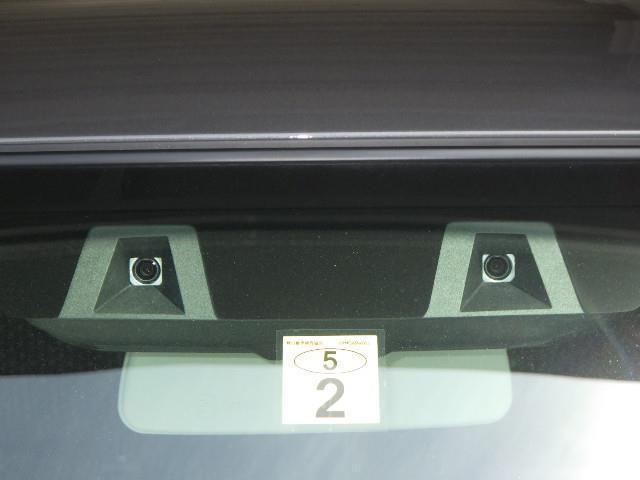 ハイブリッドX 衝突被害軽減システム LEDヘッドランプ アイドリングストップ(19枚目)