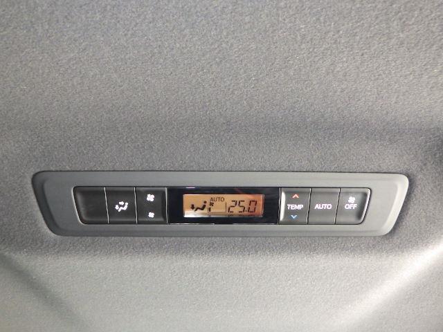 ハイブリッドG バックモニタ 地デジ 横滑り防止装置 LEDヘッド ワンオーナー クルコン 盗難防止システム ETC 3列シート DVD スマートキー ナビTV ドライブレコーダー CD アルミ キーフリー ABS(14枚目)