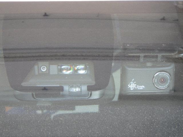 ハイブリッドG バックモニタ 地デジ 横滑り防止装置 LEDヘッド ワンオーナー クルコン 盗難防止システム ETC 3列シート DVD スマートキー ナビTV ドライブレコーダー CD アルミ キーフリー ABS(18枚目)