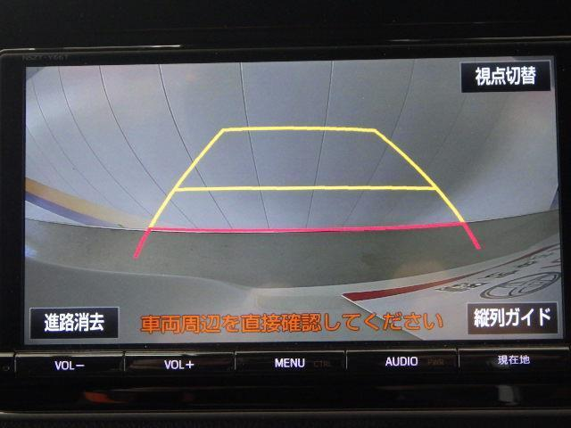ハイブリッドG バックモニタ 地デジ 横滑り防止装置 LEDヘッド ワンオーナー クルコン 盗難防止システム ETC 3列シート DVD スマートキー ナビTV ドライブレコーダー CD アルミ キーフリー ABS(19枚目)