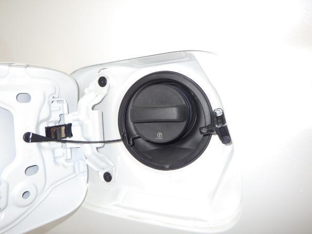 G ワンオーナ LEDヘッド DVD再生 Bカメラ 地デジ ドラレコ AW CD ETC 電動シート スマートキ- イモビライザー ナビTV キーレス ABS オートクルーズ プリクラ オートエアコン(17枚目)