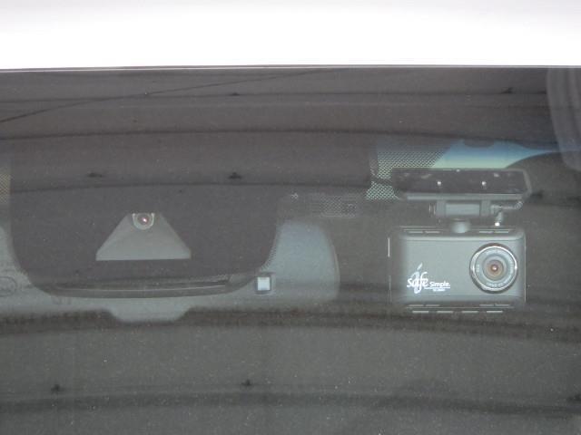 G ワンオーナ LEDヘッド DVD再生 Bカメラ 地デジ ドラレコ AW CD ETC 電動シート スマートキ- イモビライザー ナビTV キーレス ABS オートクルーズ プリクラ オートエアコン(18枚目)