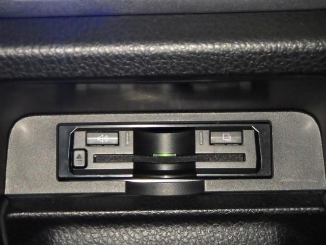 Si 衝突被害軽減装置 片側自動ドア LEDランプ Bカメ エアロ ABS 地デジTV アイドリングストップ ナビTV ETC スマートキー メモリーナビ 盗難防止システム CD 3列シート アルミホイール(13枚目)