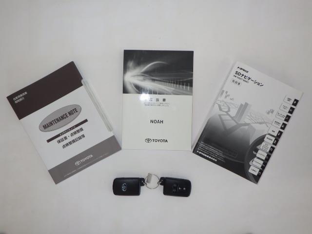 ハイブリッドSi ダブルバイビー 両側電動ドア 衝突軽減 キーレスエントリー 盗難防止装置 Bカメラ ドラレコ スマートキー フルセグ ETC CD AW クルコン LED エアロ ナビTV 1オナ(20枚目)