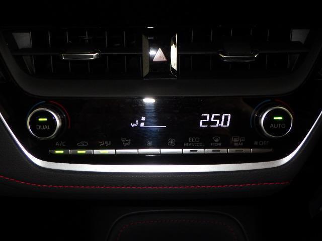 ハイブリッドG Z クルコン ドラレコ Bカメラ LED ナビTV DVD再生 ワンオーナー スマートキー フルセグTV ETC キーレス CD アルミ 横滑り防止装置 盗難防止装置 衝突回避支援システム ABS(10枚目)