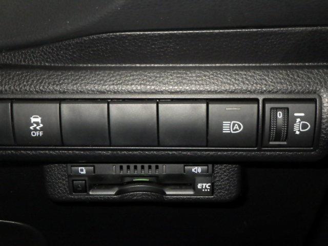 ハイブリッドG Z クルコン ドラレコ Bカメラ LED ナビTV DVD再生 ワンオーナー スマートキー フルセグTV ETC キーレス CD アルミ 横滑り防止装置 盗難防止装置 衝突回避支援システム ABS(14枚目)