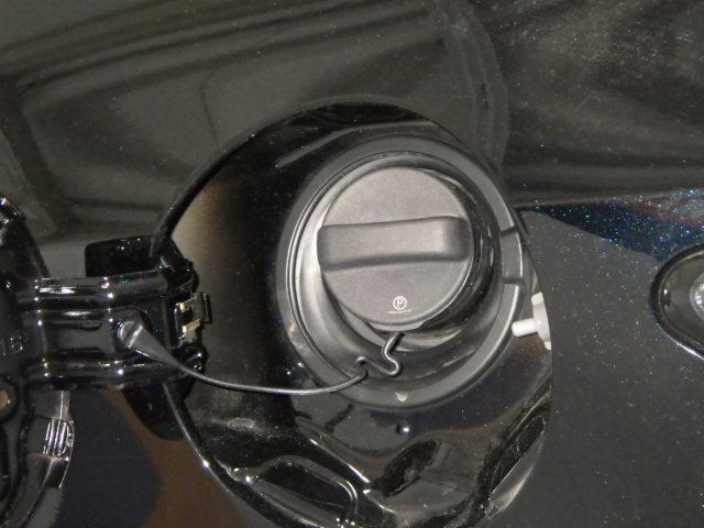 ハイブリッドG Z クルコン ドラレコ Bカメラ LED ナビTV DVD再生 ワンオーナー スマートキー フルセグTV ETC キーレス CD アルミ 横滑り防止装置 盗難防止装置 衝突回避支援システム ABS(17枚目)