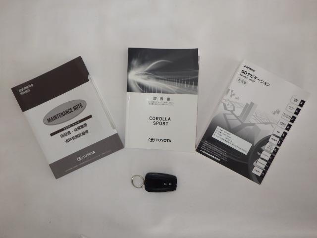 ハイブリッドG Z クルコン ドラレコ Bカメラ LED ナビTV DVD再生 ワンオーナー スマートキー フルセグTV ETC キーレス CD アルミ 横滑り防止装置 盗難防止装置 衝突回避支援システム ABS(20枚目)