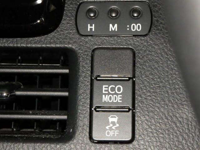Si ダブルバイビー ドラレコ メモリナビ 盗難防止システム エアロ AW スマートキー ナビTV フルセグ クルコン LED DVD CD アイドリングストップ 横滑り防止装置 ABS ワンオーナ 両側PSドア Rカメラ(12枚目)