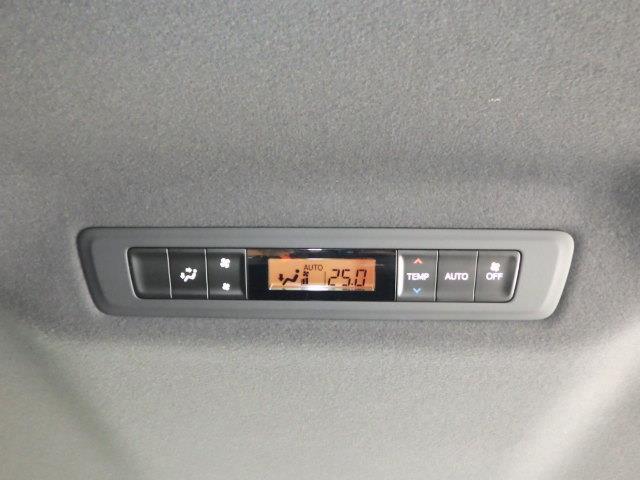 Si ダブルバイビー ドラレコ メモリナビ 盗難防止システム エアロ AW スマートキー ナビTV フルセグ クルコン LED DVD CD アイドリングストップ 横滑り防止装置 ABS ワンオーナ 両側PSドア Rカメラ(14枚目)