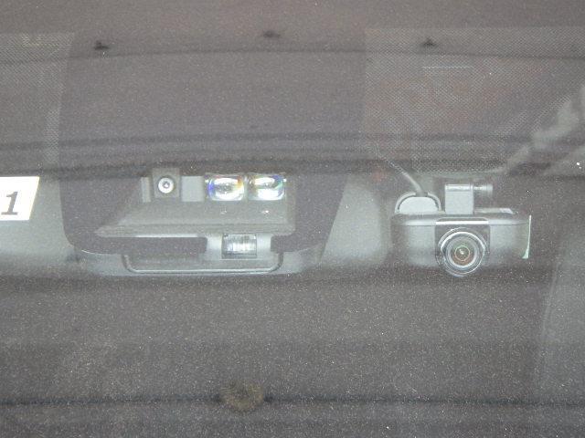 Si ダブルバイビー ドラレコ メモリナビ 盗難防止システム エアロ AW スマートキー ナビTV フルセグ クルコン LED DVD CD アイドリングストップ 横滑り防止装置 ABS ワンオーナ 両側PSドア Rカメラ(18枚目)