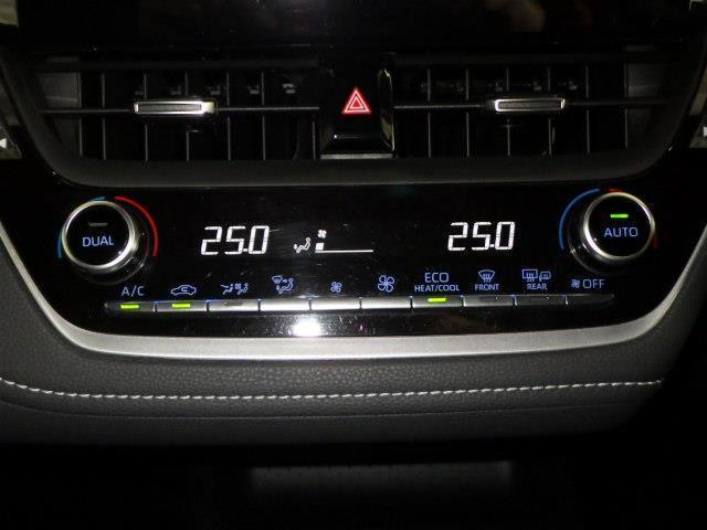 ハイブリッドG Bカメラ LED スマートキー ドラレコ ナビTV ETC メモリーナビ クルコン 1オーナー フルセグ アルミ CD 軽減ブレーキ 盗難防止システム DVD再生(10枚目)