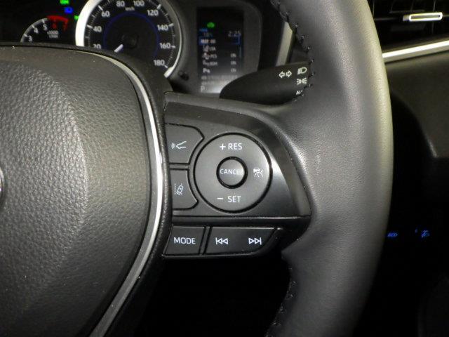 ハイブリッドG Bカメラ LED スマートキー ドラレコ ナビTV ETC メモリーナビ クルコン 1オーナー フルセグ アルミ CD 軽減ブレーキ 盗難防止システム DVD再生(13枚目)