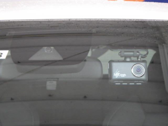ハイブリッドG Bカメラ LED スマートキー ドラレコ ナビTV ETC メモリーナビ クルコン 1オーナー フルセグ アルミ CD 軽減ブレーキ 盗難防止システム DVD再生(18枚目)