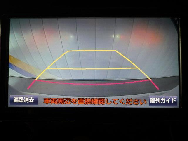 ハイブリッドG Bカメラ LED スマートキー ドラレコ ナビTV ETC メモリーナビ クルコン 1オーナー フルセグ アルミ CD 軽減ブレーキ 盗難防止システム DVD再生(19枚目)
