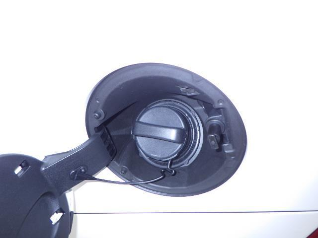 Xセレクション 片側パワースライドドア スマートキー キーフリー アイドリングストップ 盗難防止システム ABS エマージェンシーブレーキ LEDヘッド パワーステアリング(17枚目)