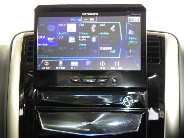 ランドベンチャー アルミ ドライブレコーダー HDDナビ パートタイム4WD PS キーレスキー フルセグTV付 AC ABS付 エアバック デュアルエアバック ナビ&TV パワーウィンドウ リアカメラ CD再生(9枚目)