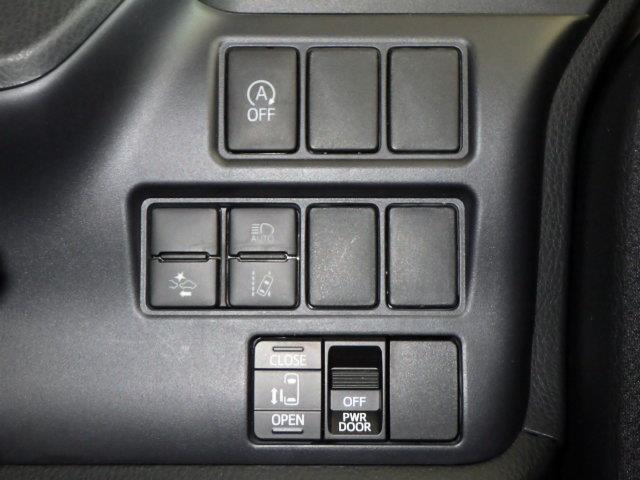 X ワンオーナー車 電動Sドア ナビTV メモリナビ 3列シート リアオートエアコン オートエアコン ETC DVD CD キーレスエントリー ABS ワンセグ 横滑り防止装置 パワーウインドウ パワステ(11枚目)