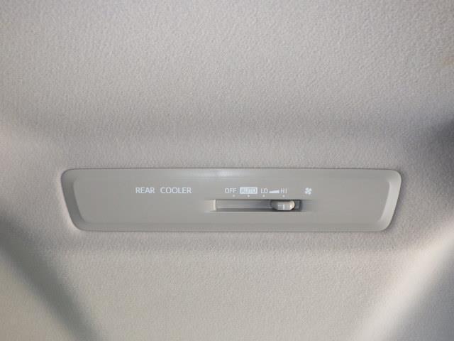 X ワンオーナー車 電動Sドア ナビTV メモリナビ 3列シート リアオートエアコン オートエアコン ETC DVD CD キーレスエントリー ABS ワンセグ 横滑り防止装置 パワーウインドウ パワステ(14枚目)