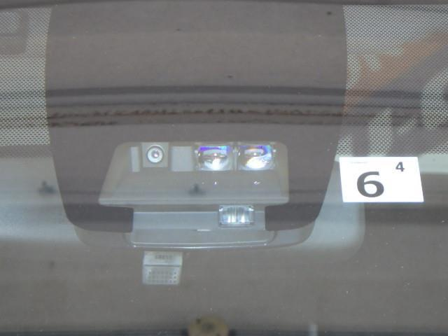 X ワンオーナー車 電動Sドア ナビTV メモリナビ 3列シート リアオートエアコン オートエアコン ETC DVD CD キーレスエントリー ABS ワンセグ 横滑り防止装置 パワーウインドウ パワステ(18枚目)