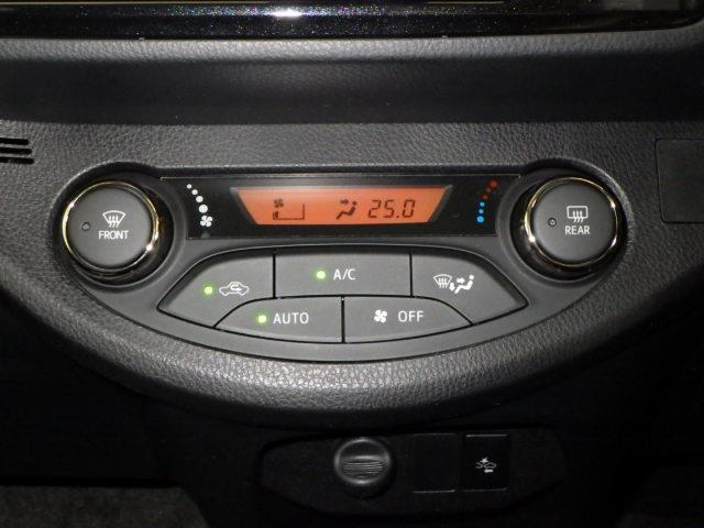 ハイブリッドF 盗難防止システム CD バックカメラ ワンセグ ABS オートエアコン ナビTV ETC メモリーナビ キーレス 衝突被害軽減ブレーキ付き デュアルエアバッグ 横滑防止装置(10枚目)