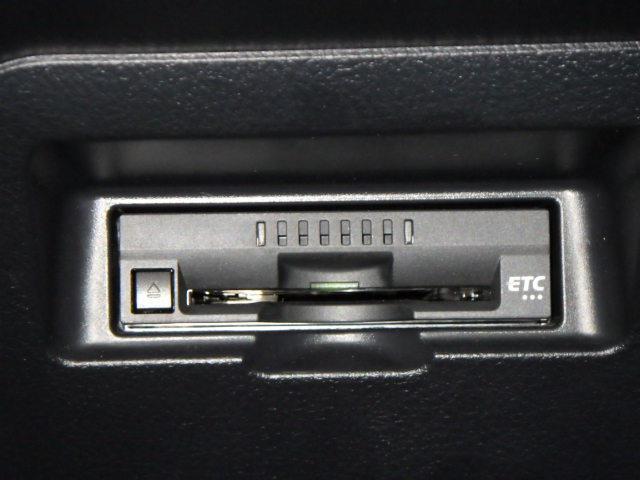 ハイブリッドF 盗難防止システム CD バックカメラ ワンセグ ABS オートエアコン ナビTV ETC メモリーナビ キーレス 衝突被害軽減ブレーキ付き デュアルエアバッグ 横滑防止装置(14枚目)