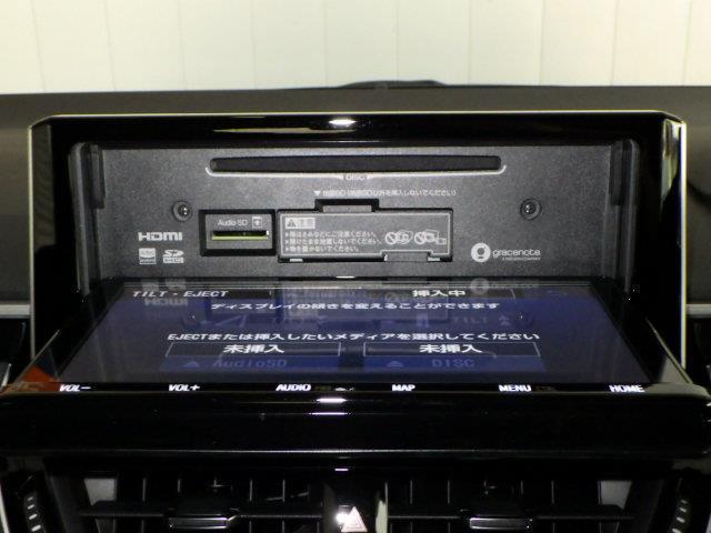 G フルセグTV キーレス クルーズコントロール ドラレコ メモリーナビ 1オーナー ETC スマートキー アルミホイール バックガイドモニター 衝突軽減 DVD再生 LEDランプ TV&ナビ ABS(9枚目)