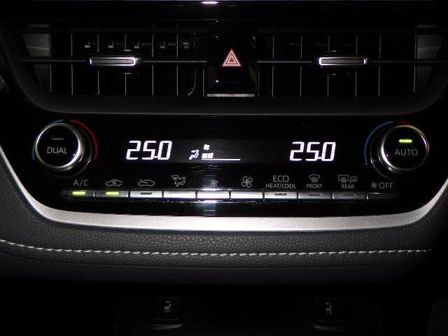 G フルセグTV キーレス クルーズコントロール ドラレコ メモリーナビ 1オーナー ETC スマートキー アルミホイール バックガイドモニター 衝突軽減 DVD再生 LEDランプ TV&ナビ ABS(10枚目)