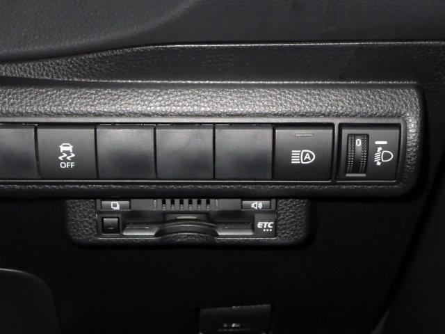 G フルセグTV キーレス クルーズコントロール ドラレコ メモリーナビ 1オーナー ETC スマートキー アルミホイール バックガイドモニター 衝突軽減 DVD再生 LEDランプ TV&ナビ ABS(14枚目)