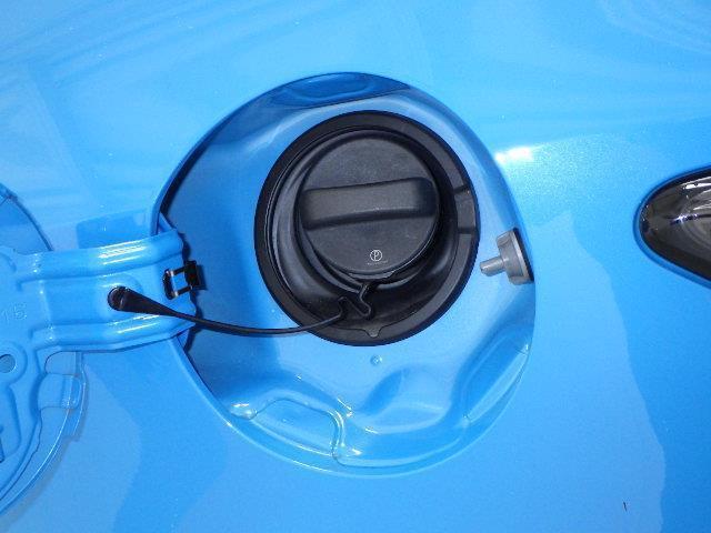 G フルセグTV キーレス クルーズコントロール ドラレコ メモリーナビ 1オーナー ETC スマートキー アルミホイール バックガイドモニター 衝突軽減 DVD再生 LEDランプ TV&ナビ ABS(17枚目)