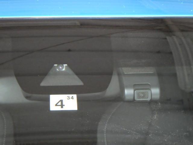 G フルセグTV キーレス クルーズコントロール ドラレコ メモリーナビ 1オーナー ETC スマートキー アルミホイール バックガイドモニター 衝突軽減 DVD再生 LEDランプ TV&ナビ ABS(18枚目)