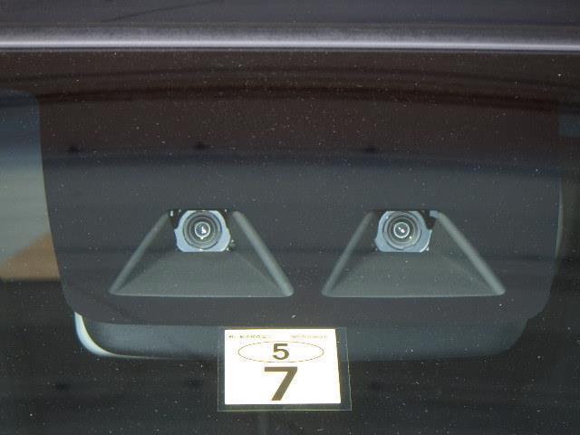 カスタム XリミテッドII SAIII オートエアコン キーフリーシステム AW LEDヘッドランプ スマートキー アイドリングストップ ベンチシート 衝突回避支援 横滑り防止 盗難防止装置 ABS PS PW WエアB(19枚目)