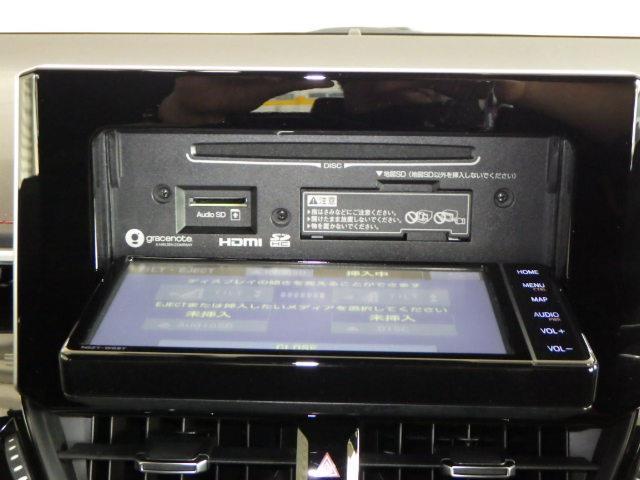 ハイブリッドG Z クルコン ドラレコ Bカメラ LED ナビTV DVD再生 ワンオーナー スマートキー フルセグTV ETC メモリーナビ キーレス CD アルミ 横滑り防止装置 盗難防止装置 衝突回避支援システム(9枚目)