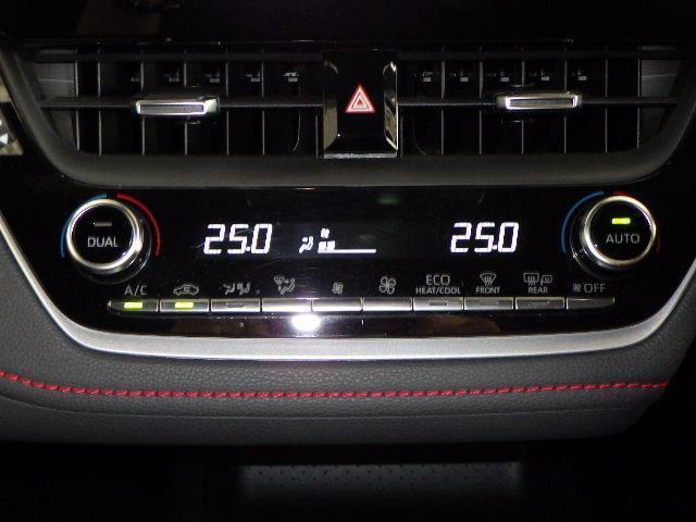 ハイブリッドG Z クルコン ドラレコ Bカメラ LED ナビTV DVD再生 ワンオーナー スマートキー フルセグTV ETC メモリーナビ キーレス CD アルミ 横滑り防止装置 盗難防止装置 衝突回避支援システム(10枚目)
