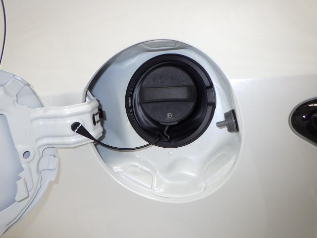 ハイブリッドG Z クルコン ドラレコ Bカメラ LED ナビTV DVD再生 ワンオーナー スマートキー フルセグTV ETC メモリーナビ キーレス CD アルミ 横滑り防止装置 盗難防止装置 衝突回避支援システム(17枚目)
