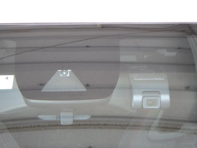 ハイブリッドG Z クルコン ドラレコ Bカメラ LED ナビTV DVD再生 ワンオーナー スマートキー フルセグTV ETC メモリーナビ キーレス CD アルミ 横滑り防止装置 盗難防止装置 衝突回避支援システム(18枚目)