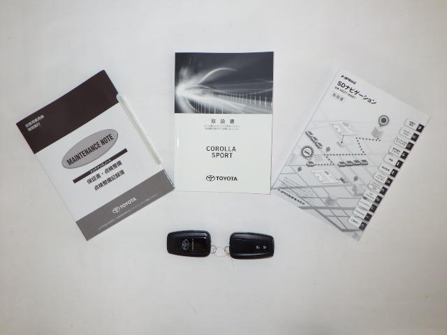 ハイブリッドG Z クルコン ドラレコ Bカメラ LED ナビTV DVD再生 ワンオーナー スマートキー フルセグTV ETC メモリーナビ キーレス CD アルミ 横滑り防止装置 盗難防止装置 衝突回避支援システム(20枚目)