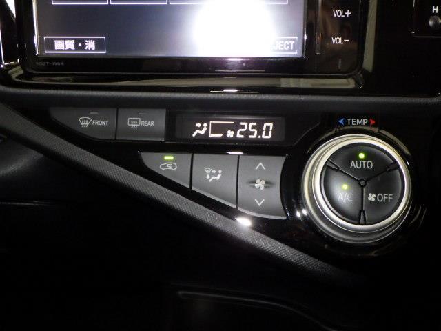 S キーレス付 ナビ/TV VSC バックC LEDヘッド ETC装備 パワーウインドウ CDオーディオ イモビ スマキー DVD AC AUX接続 パワステ メモリナビ ABS エアバック ワンオーナ-(10枚目)