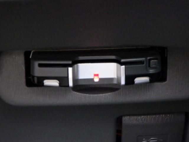 トヨタ プリウス S ETC HDDナビ バックカメラ ETC フルセグ