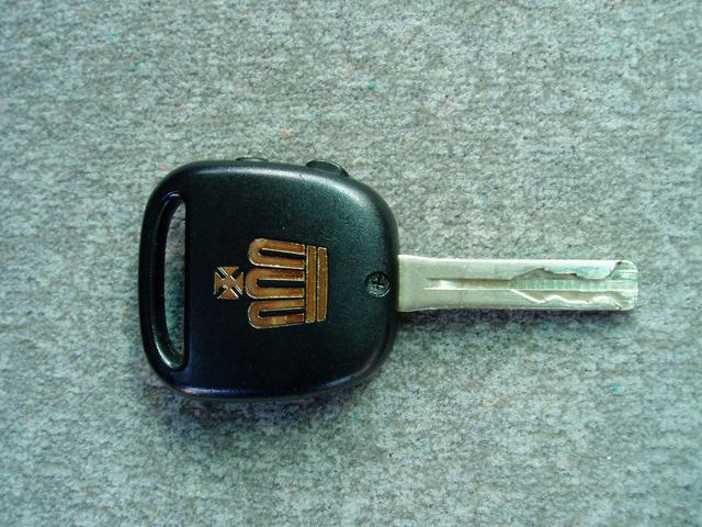 トヨタ クラウン ロイヤルエクストラリミテッド 1オーナー 禁煙車
