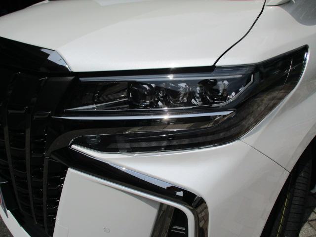 2.5S タイプゴールド パワーバックドア 特別仕様車(7枚目)